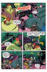 DuckTales 06 Page 1