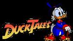Ducktales-logo 2
