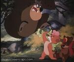 Fun-disneyscreencaps com-3013