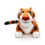 Shere Khan Medium Soft Toy