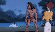 Tarzan-jane-disneyscreencaps.com-2281
