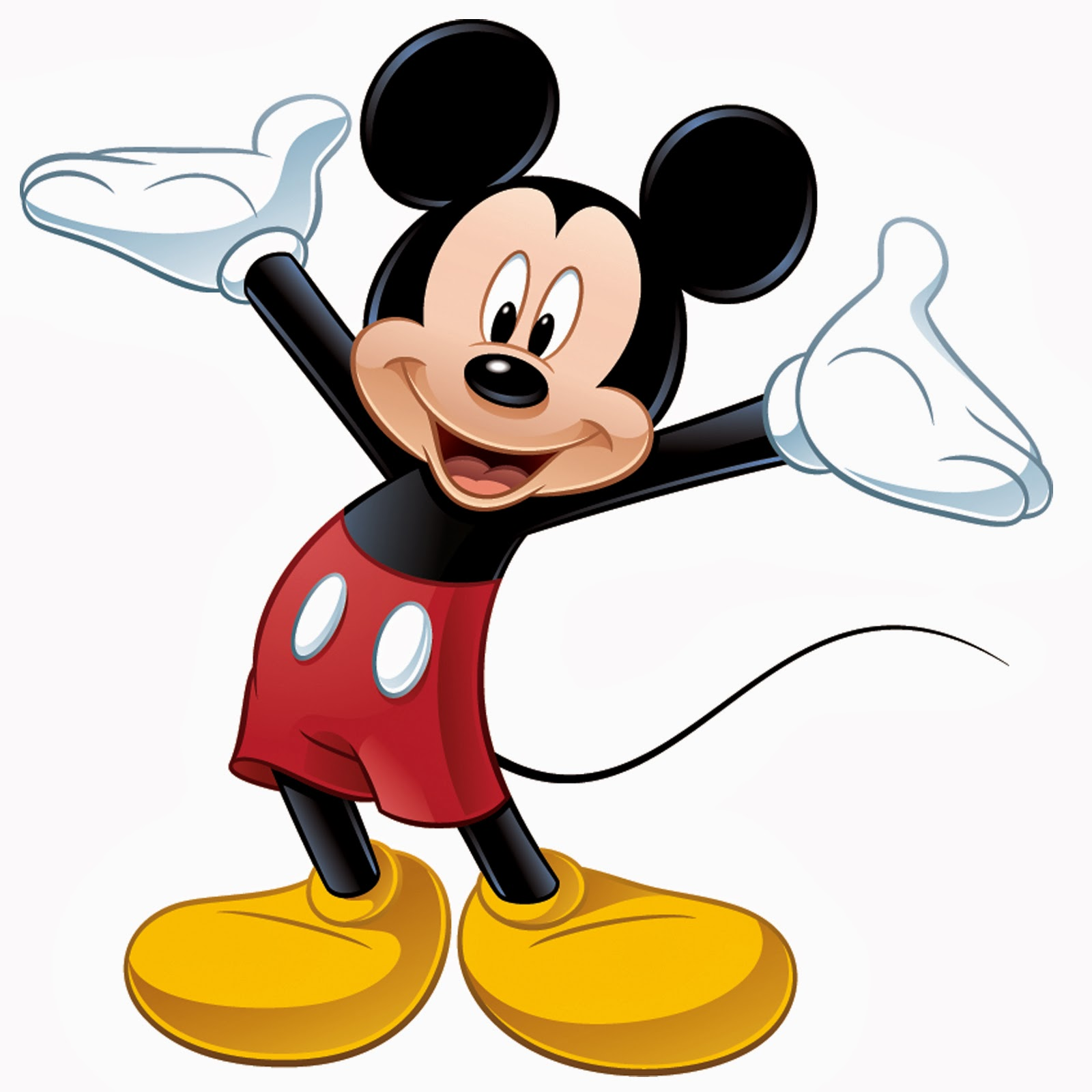 Topolino disney wiki fandom powered by wikia