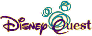 File:DisneyQuest Logo W Alpha.png