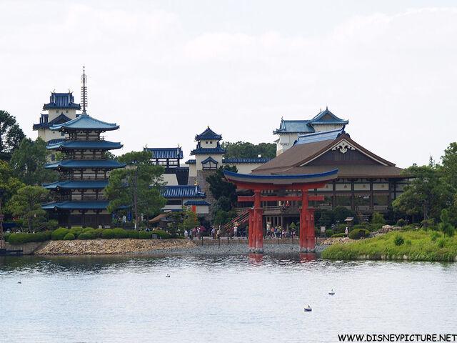 File:Epcot-Japan-1024x768.jpg