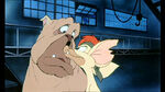 Oliver-Company-oliver-and-company-movie-5917628-768-432