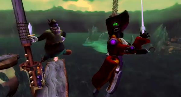 File:Pete Pan vs Animatronic Hook.png