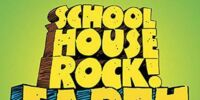 Schoolhouse Rock! Earth