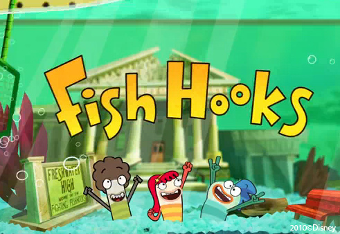 File:600full-fish-hooks-poster.jpg