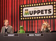 DieMuppets-GermanPremierePressConference-Berlin-(2012-01-18)08