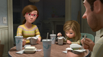 Inside Out trailer 2 Screenshot