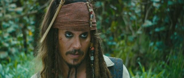 File:Johnny-depp-as-jack-sparrow-in-pirates-of.jpg