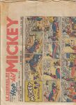 Le journal de mickey 332-1
