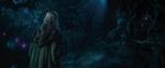 Maleficent-(2014)-83