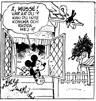 File:Minnie mouse comic 22.png