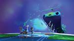 The-Neptune-Adventure-33