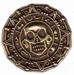 DLRP - Pirate Coin