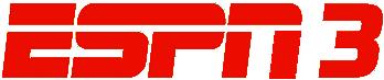 File:ESPN3 Logo.png