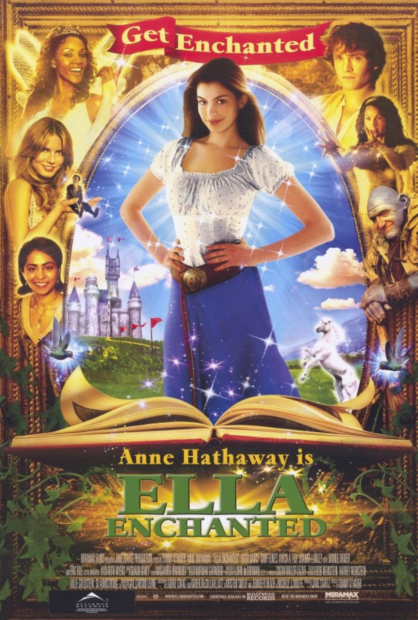 ella enchanted disney wiki fandom powered by wikia