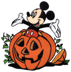 File:Halloween-Mickey-Pumpkin.jpg