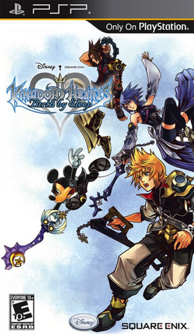 File:North American Cover Art KHBBS.png