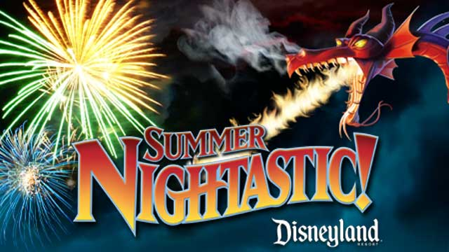 File:Summer Nightastic!.jpg