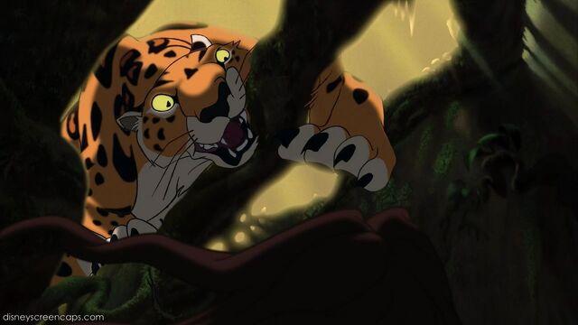 File:Tarzan-disneyscreencaps.com-2984.jpg
