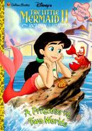 The-Little-Mermaid-II-Return-to-the-Sea-Golden-Books-9780307257345