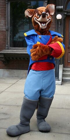 File:Don Karnage DLP.jpg