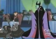 Halloween-with-Hades-2
