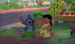 Lilo-stitch-disneyscreencaps.com-5081