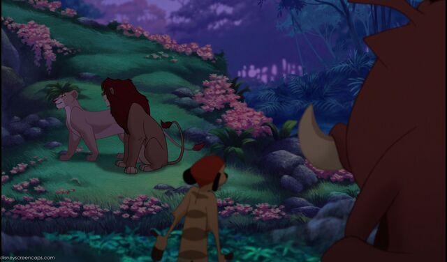 File:Lion3-disneyscreencaps.com-6250.jpg