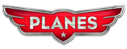 Planes Logo.png