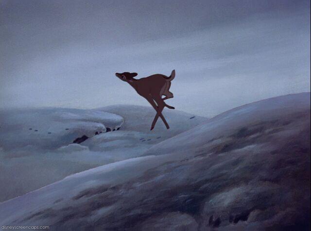 File:Bambi's-mother.jpg