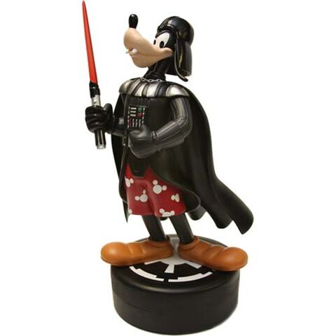 File:Darth-goofy.jpg