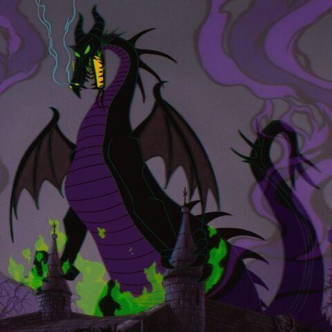 File:Maleficent220.jpg