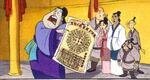 Mulan-2-concept-art-mulan-35867056-1375-736