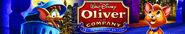 Oliver--company-51eb9700a33a5