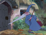 Sword-in-stone-disneyscreencaps.com-1500