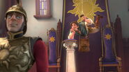 Tangled-disneyscreencaps com-897