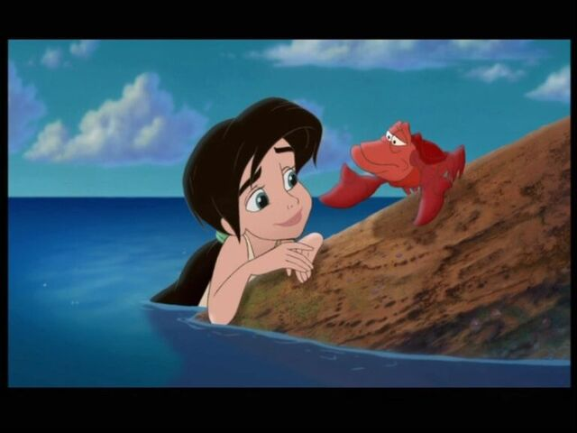File:Thelittlemermaid2 163.jpg