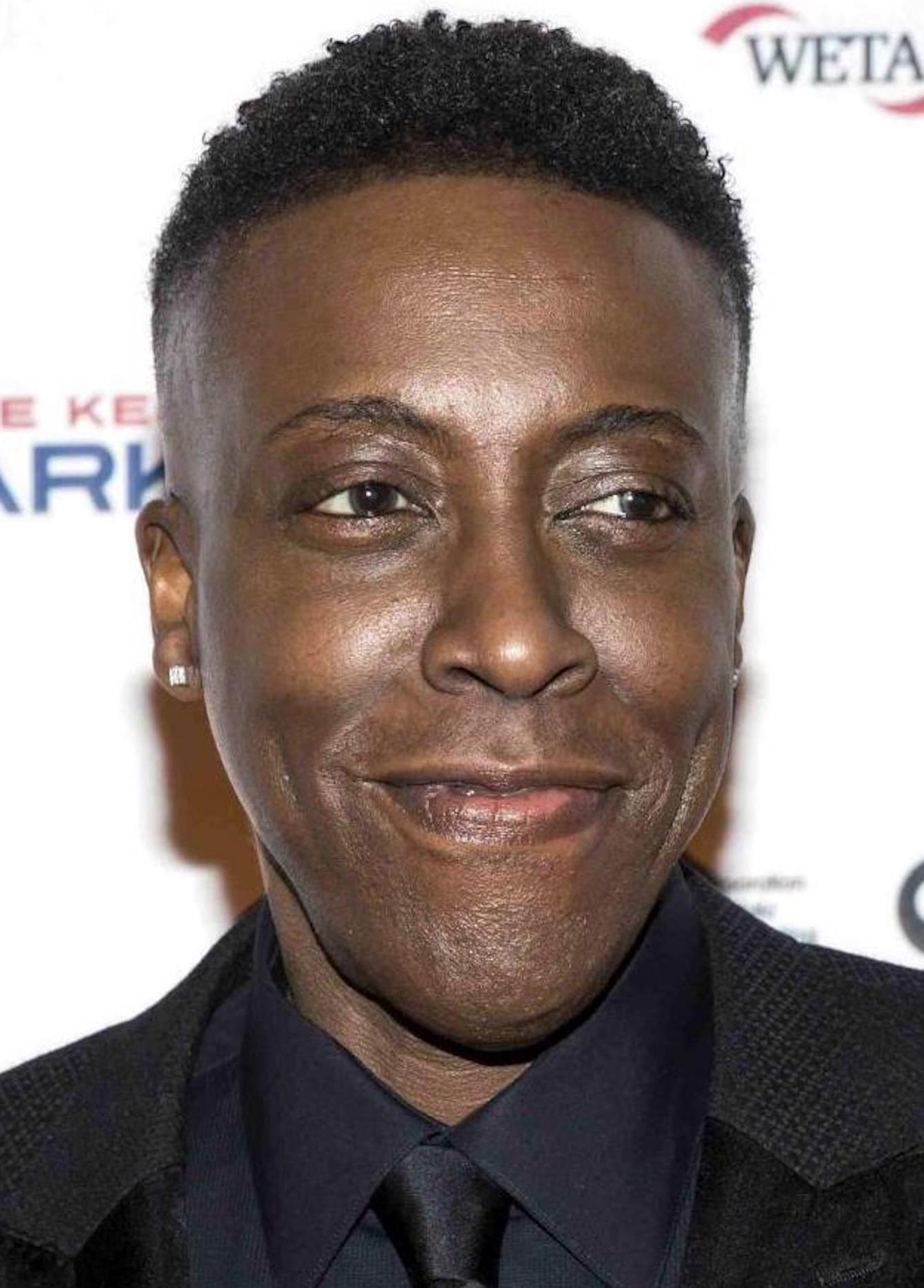 File:Arsenio Hall.jpg