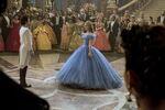Cinderella 2015 11
