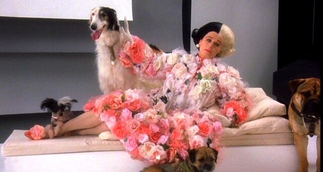 File:Cruella dogs.jpg