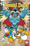 DonaldDuck issue 380