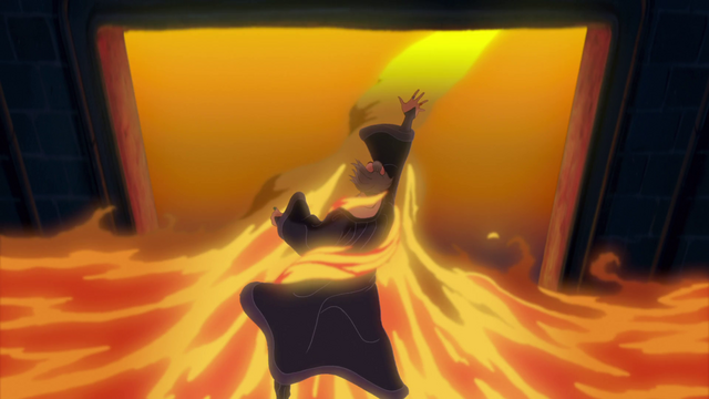File:Hellfire 17.PNG