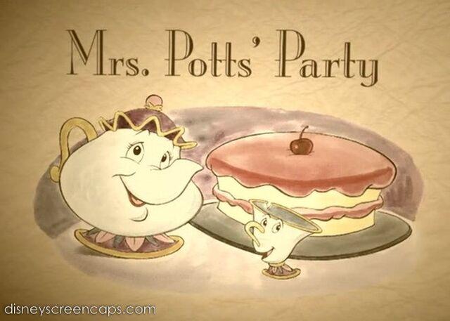 File:Mrs. Potts'-Party.jpg