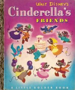 File:Cinderella's Friends.jpg