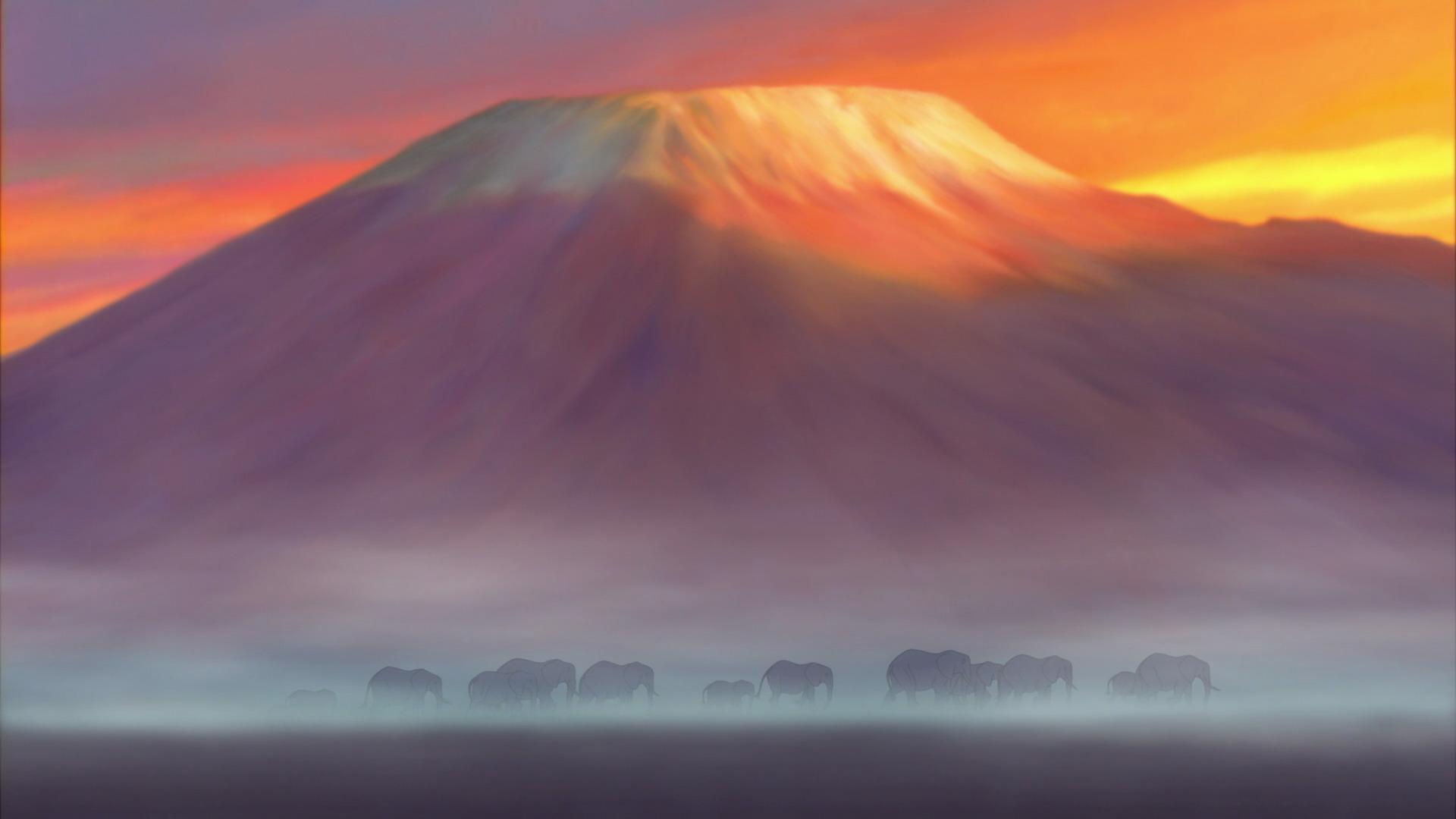 File:Kilimanjaro.png