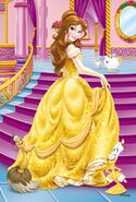 Belle-disney-princess-34241711-693-75644