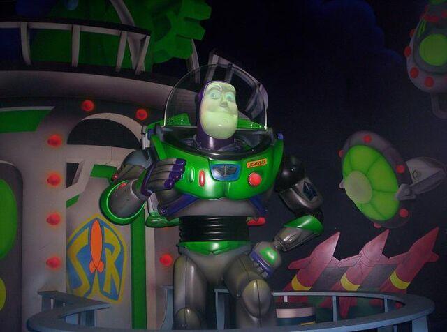 File:Buzz Lightyear 2.JPG